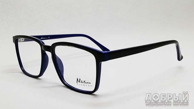 Брендовые очки для дали
