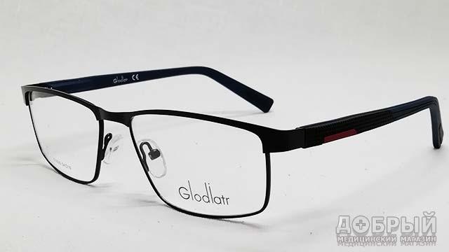 Фотохромные мужские очки для зрения