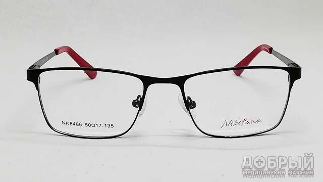Купить детские очки для зрения в Гомеле