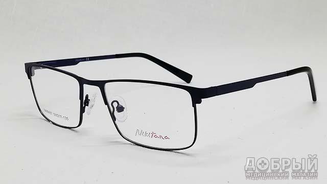 Купить детские очки для зрения в Минске