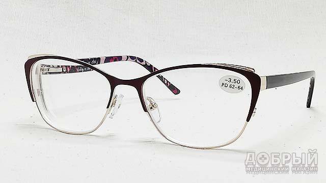Купить готовые очки в Гомеле