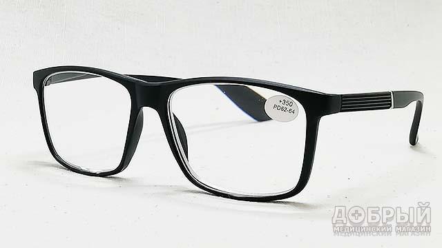 Купить готовые очки в Минске