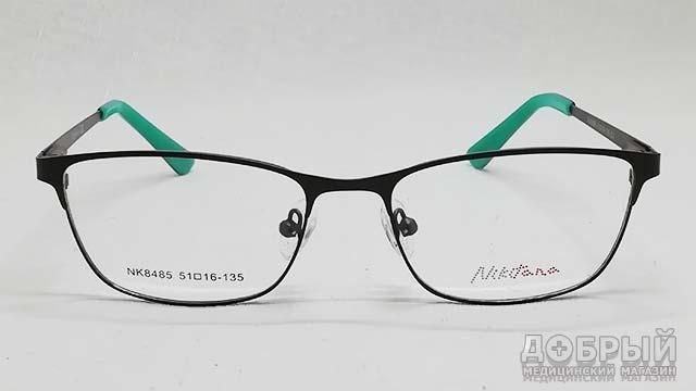 Легкие детские очки для постоянного ношения