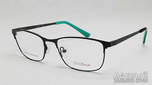 Лёгкие детские очки для постоянного ношения