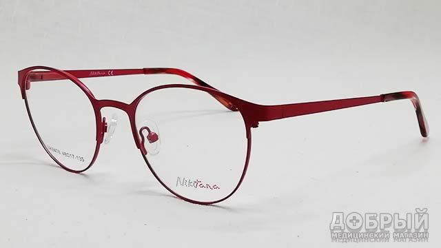 Модные очки для девочки 2020