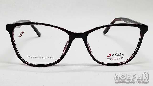 Модные женские очки для зрения купить