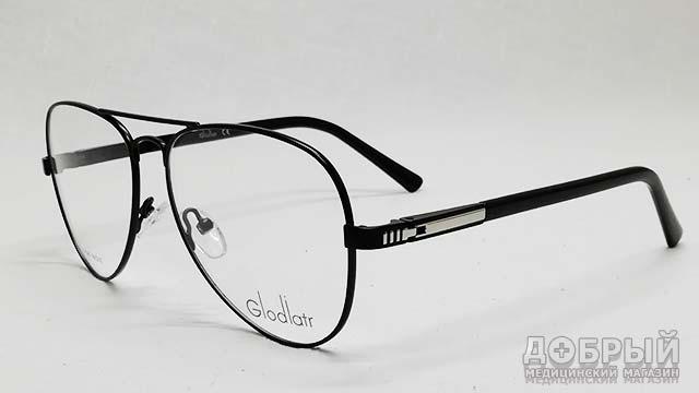 Мужские очки-авиаторы купить в Минске