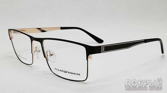 Мужские очки для зрения купить в Минске