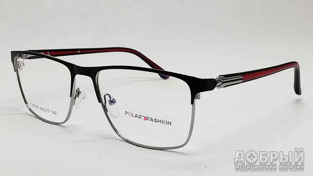 Мужские очки при близорукости выбрать