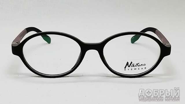 Очки для детей 2-3 лет