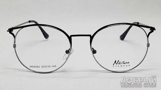 оправа для очков для зрения женская