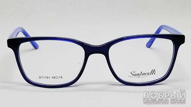 Заказать очки для лечения глаз у детей