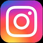Instagram Добрый медицинский магазин